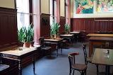 Wien, Kaffeehaus, Austria