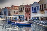 Greece, Kastelorizo