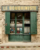 Shop books Rhone-Alpes France