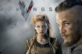 Vikings-series-hbo-poster