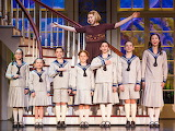 The Sound of Music - Broadway