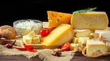 Cheese-dairy-products-tomato-pepper