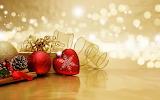 #Christmas Love