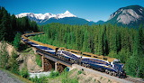 1140-Vacations-by-Rail-Original-Member-Benefits.imgcache.rev1b81