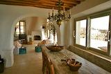Mykonos Island home