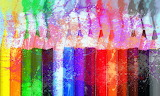 Colours-colorful-abstract-crayons