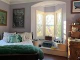 Bedroom (21 of 26)