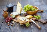 De queso