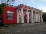 Kaliningrad, Le Théâtre Musical