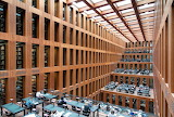 Library of Humboldt University Berlin 50663413 2533 1707
