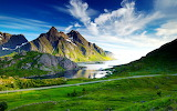 Landscape-Wallpaper-High-Resolution-