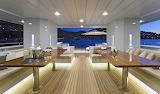 superyacht-nomade-wayfaring-explorer-design