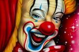 ^ Clown Disguise