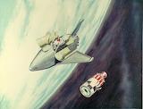 Space shuttle program 76