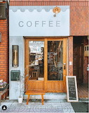 Shop Coffee - where ? - who knows