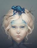 Beautiful Monsters by JacintaMaree