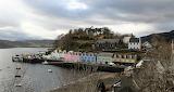 Skye-Portree-Scotland