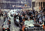 Parade Apollo 11