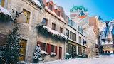 Chateau-Frontenac-Quebec-City