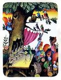1971 Vladimir Pivovarov 3