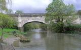 Avon Cliff Aqueduct