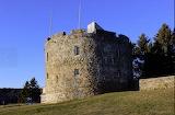 Maine Fort William Henry