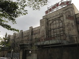 Labyrinth-of-Fear-haunted-house