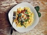 for gourmets!-dinner