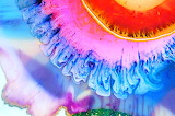 Colours-colorful-Layered-Resin-and-Paint-Blend-in-Strikingly-Ps