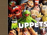 Fullscreen-muppets