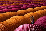 Best-travel-photography-winners-siena-international-photo-awards