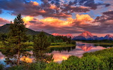 Oxbow grand teton national park wyoming by ticklemeimsexy-d5qz2n