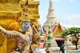 Viaggio in Thailandia - GettyImages