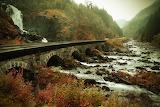 Bridge Norway - Royaltyfree from Piqsels id-zfdgz