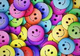 Animation smileys