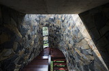 """Architecture archdaily """"Mr. Hung's House"""" """"1+1>2 Architects"""" """"CO"""