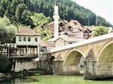 Konjic - Bosnia