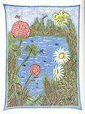 "Art books tumblr uwmspeccoll ""Joyce Lancaster Wilson. ""A Child's"