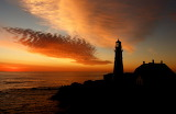 Faro-lighthouse (87)