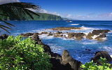 741792__beach-wallpaper-beautiful-blue-sky-seaside-wallpapers-na