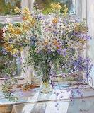 Wild flower boutique