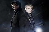 Sherlock 28