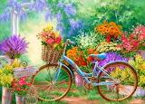☺♥ Spring...