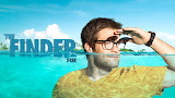 The Finder 3
