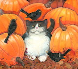 Rosenberg, Amy It Must Be Halloween