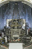 James Webb Space Telescope Pathfinder testing, NASA