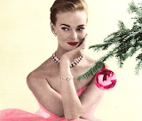 Christmas Beauty @ Pinterest...