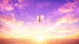 Ccs epsi 21 hug sunset