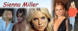 Sienna Miller Career