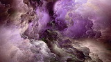 Purple-white-clouds-2048x1152